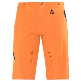 100% Celium Solid Spodnie rowerowe Mężczyźni, cone zone